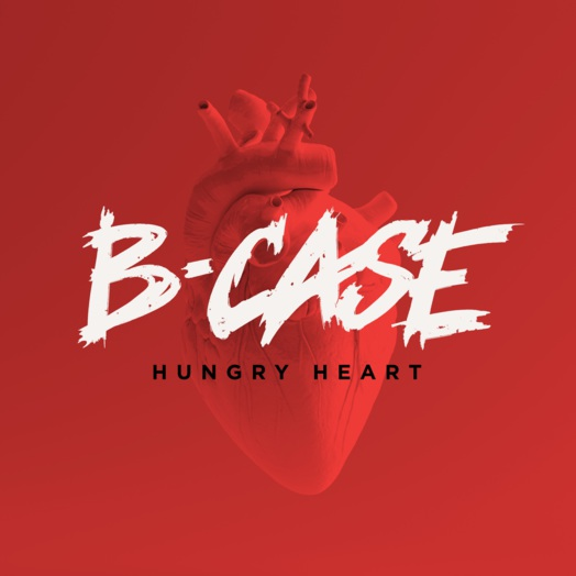 B-Case / Hungry Heart