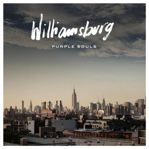 Purple Souls / Williamsburg (Urban Contact Remix)