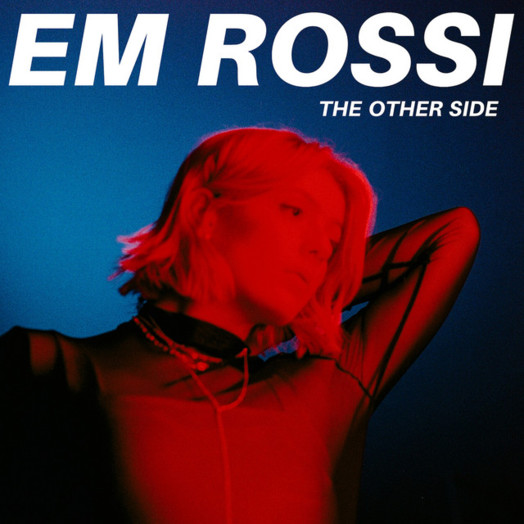 Em Rossi / The Other Side