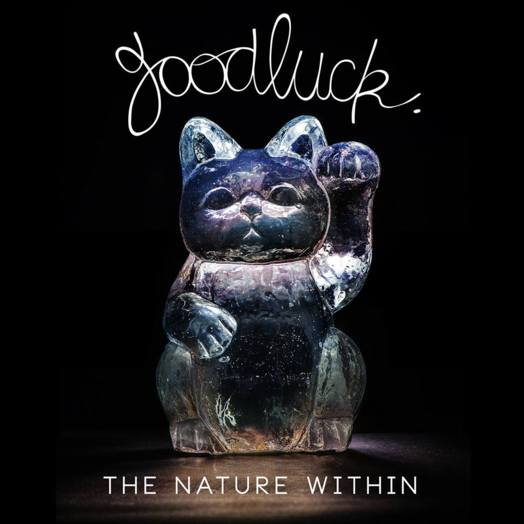 Goodluck / The nature within