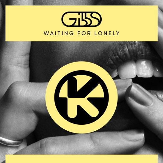 Gibbs / Waiting for Lonley