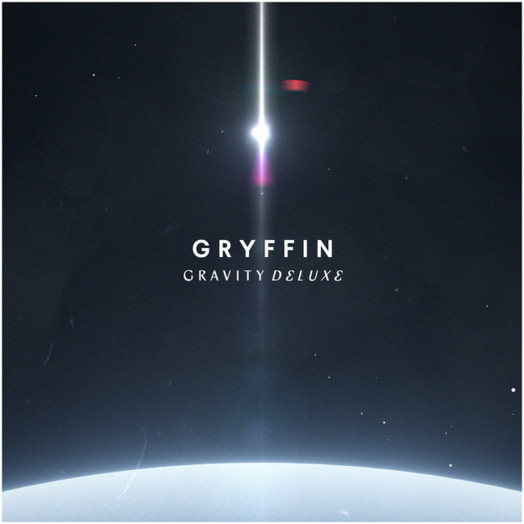 Gryffin / Gravity (Deluxe)
