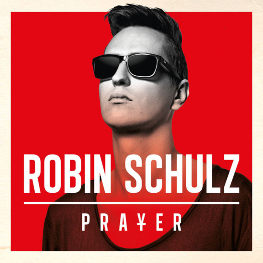 Robin Schulz / Scheinizzl - Summer Nights (feat. David Lageder)