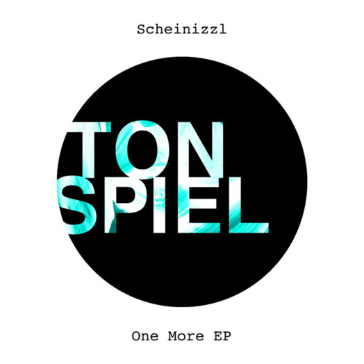 Scheinizzl / One More EP
