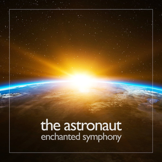 The Astronaut / Enchanted Symphony
