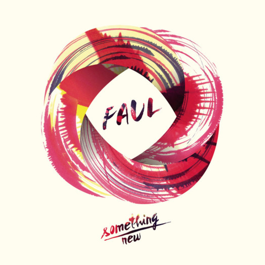 Faul / Something New (Maniezzl Remix)