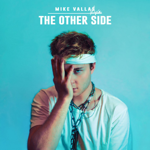 Mike Vallas / The Other Side